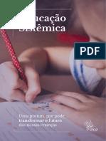 cms_files_119336_1589222326ebook_Educacao_Sistemica (2)