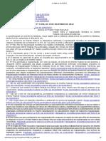 Lei 4996 de 19_12_2012