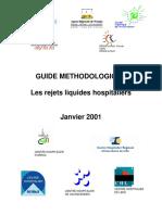guide_rejets_liquides_hospitaliers.pdf