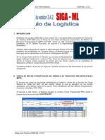 Manual_Cambios_V342