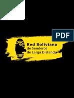 Red Boliviana de Senderos