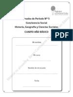 221068112-PRUEBA-HISTORIA-GEOGRAFIA-Y-CIENCIAS-SOCIALES-4-BASICOA.pdf