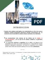 Presentación1 solidos.pptx
