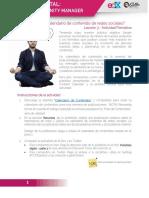Leccion3_Actividad_1 (1).pdf
