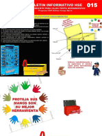 015.- REV 0.- BOLETIN INFORMATIVO 015 CAJONES PORTA HERRAMIENTAS.ppt 05