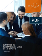 metodologia-e-informe-de-verificacion-merco-talento-co-2018