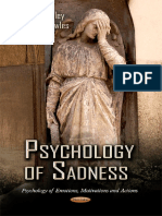 - Psychology of Emotions, Motivations and Actions  Psychology (0) - libgen.lc 2
