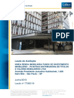 renda-aviso-aos-cotistas-laudo-de-avaliao-2019-08.pdf