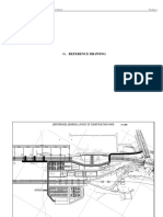 Construction Sequence Box Girder Concrete Bridge.pdf