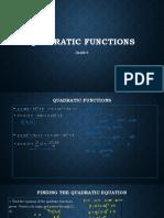 Quadratic Functions - Part 3.pptx