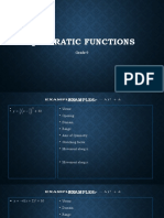Quadratic Functions - Part 2.pptx
