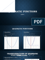 Quadratic Functions.pptx
