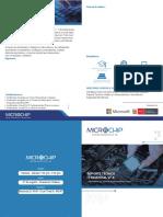 Brochure Cert. Soporte Técnico V7.0