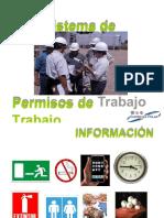 Permisos de Trabajo Portafolios Rev 2  (CISSOCA 16 hrs) VERSION 190317 (1)