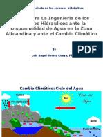 IC-545_Retos.pdf