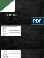 Radicals - Copy