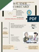 Balance Scorecard (1)