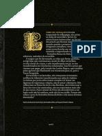 Symbaroum - Livro Básico v0.3 [pt-br]