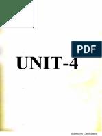 PSOC-4-2