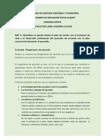 taller manual del aprendiz resumen.docx