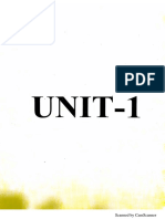 PSOC-1-2