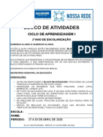 2º-ano.pdf