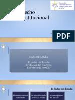 Derecho Constitucional SOBERANÍA.pdf