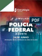 SEM_COMENTÁRIO_-_PF_-_AGENTE_-_14-06