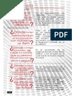 requisitos_afiliacion COSSMIL.pdf