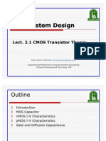 VLSI Chp2 a