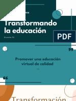 Enseñamos matemáticas.pdf