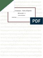 ntpacket.pdf