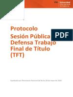 Protocolo Sesión Pública Defensa TFT.pdf