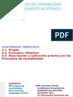 2.PCGA