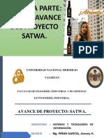 Grupo Satwa_informe Final