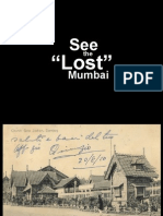 The+Lost+Mumbai
