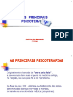 as-principais-psicoterapias