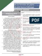 PCDF-Escrivao-27-Simulado-propaganda