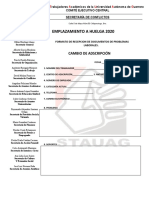 FORMATO DE CAMBIO DE ADSCRIPCION.docx