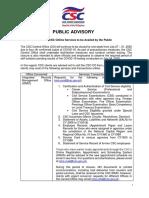 OCH-Esigned-ADVISORY-to-CLIENTS-7-26-20