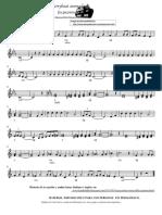 Ferryboat Serenade- la piccinina. canción italiana.pdf