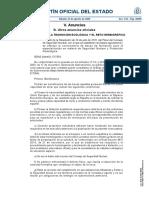 BOE-B-2020-26846.pdf