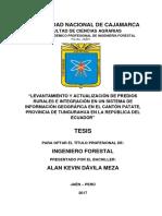 T016_44166738_T.pdf.pdf
