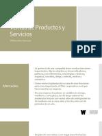 04 2 0 Mercadeo Marketing Presentacion 1 Parte