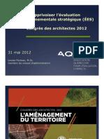 2012-mai_OAQ-Congres2012-PresentationLFecteau.pdf