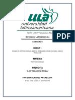 460837312-A3-PP-HERNANDEZ-GUZMAN-ESTADIS3-docx.docx