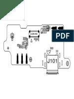 SUBboard Taido PB.pdf