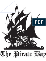 The_Pirate_Bay_Logo_Black