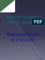 WeintekPanel_vs_SimaticBasicPanel-100414