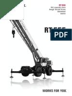 TEREX RT 555.pdf